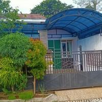 BPR Supra Artapersada : SHM No.13692 L.Tanah 75 m2 Komp. Griya Shining Kav.8  Pabuaran Mekar, Cibinong Kab Bogor