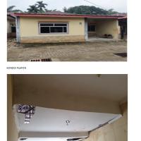 BRI-Ismud1- T/B SHM No.6069 tanah seluas 112 m2 di Jl Ileng Kelurahan Rengas Pulau, Kecamatan Medan Marelan, Kota Medan