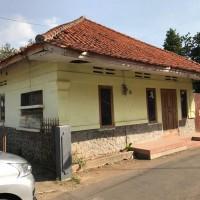 BRI Majalengka 2 : Tanah/bangunan seluas 438 m2 terletak di Desa Rajagaluh, Kecamatan Rajagaluh, Kab Majalengka