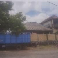 2. BRI Selong: Sebidang tanah 192 m2, SHM No.276/Desa Anjani