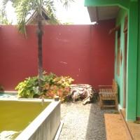 BRI Madiun: 3a. Tanah & bangunan SHM No. 164 luas tanah 312 M2  di Desa/Kel. Rejomulyo, Kecamatan Karangjati, Kabupaten Ngawi
