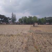 BNI Kanwil Malang:3.Satu paket Tanah SHM No.1354 LT 1388M2 &SHM No.1306 LT 1400M2 di Ds.Kepatihan Kec.Ponorogo Kab.Ponorogo
