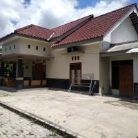 BRI MADIUN -3b. Sebidang Tanah Bangunan  SHM No. 0794 luas tanah 602 m2, terletak di Ds. Kedondong, Kec. Kebonsari, Kab. Madiun.