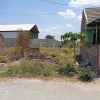 BTN Madiun - 2.Sebidang tanah SHGB No 76 luas tanah 60 m2 (Blok A5) terletak di Desa Madigondo, Kec Takeran, Kab Magetan.
