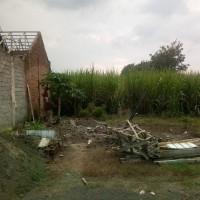 BTN Madiun - 13.Sebidang tanah SHGB No 32 luas tanah 100 m2 (Blok A16) terletak di Desa Sugihwaras, Kec Maospati, Kab Magetan.