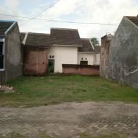 BTN Madiun - 15.Sebidang tanah SHGB No 9 luas tanah 110 m2 (Blok B3) terletak di Desa Sugihwaras, Kec Maospati, Kab Magetan.
