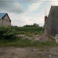 BTN Madiun - 16.Sebidang tanah SHGB No 17 luas tanah 110 m2 (Blok B7) terletak di Desa Sugihwaras, Kec Maospati, Kab Magetan.