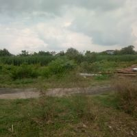 BTN Madiun - 18.Sebidang tanah SHGB No 15 luas tanah 110 m2 (Blok B10) terletak di Desa Sugihwaras, Kec Maospati, Kab Magetan.