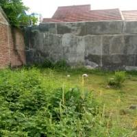 BTN Madiun - 19.Sebidang tanah SHGB No 23 luas tanah 110 m2 (Blok C5) terletak di Desa Sugihwaras, Kec Maospati, Kab Magetan.