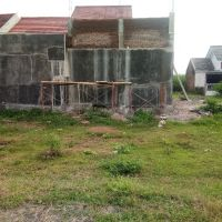 BTN Madiun - 20.Sebidang tanah SHGB No 22 luas tanah 110 m2 (Blok C6) terletak di Desa Sugihwaras, Kec Maospati, Kab Magetan.
