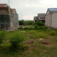 BTN Madiun - 21.Sebidang tanah SHGB No 19 luas tanah 110 m2 (Blok C7) terletak di Desa Sugihwaras, Kec Maospati, Kab Magetan.
