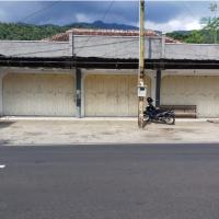 BSM Cirebon 1a. T/B, LT 178 m2 di Jl.Raya Panumbangan, Blok Cijamban, Ds/Kec.Panumbangan, Kab.Ciamis