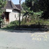 PNM Madiun 1 b Kel/Ds. Tepas Kec. Geneng Kab. Ngawi Prop. Jawa Timur