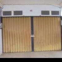 BNI KwlBanjarmasin:1.Tnh&Bgn Ruko SHM 1983,LT.177 m2,di Jl.Pembangunan No.3D,Kel.Melayu,Kec.Singkawang Barat,Kota.Singkawang,Kalbar