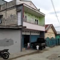 BNI KC Jayapura: 1 bidang tanah luas 120 m2 beserta rumah tinggal sesuai SHM 2076, Kelurahan Sentani Kota, Kecamatan Sentani, Kab Jayapura