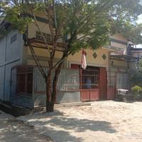 BNI KC Jayapura: 1 bidang tanah luas 108 m2 beserta rumah tinggal sesuai SHM 2089, Kelurahan Sentani Kota, Kecamatan Sentani, Kab Jayapura