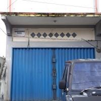 BNI KC Jayapura: 1 bidang tanah luas 126 m2 beserta RUKO sesuai SHM 02642, Kelurahan Hinekombe, Kecamatan Sentani, Kab Jayapura
