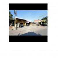 BNI Kanwil Malang 1a) Sehamparan tanah dan bangunan SHM No. 299, SHM No. 349 dan SHM 617 di Desa/Kel. Mangaran, Kec.Mangaran, Kab. Situbondo