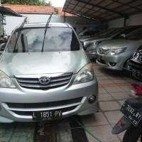 (lot 37) 1 unit kendaraan roda 4 merk Toyota , AVANZA 1500 S , 1498 CC , Tahun 2011 , Silver Metalik , Nopol L 1851 PV