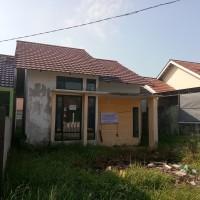BRI GAJAH MADA 1C : Tanah  + Bangunan  SHM No. 31690  luas 225 m2 di Jl. Adisucipto   Kec. Sungai Raya   Kab. Kubu Raya Kalbar