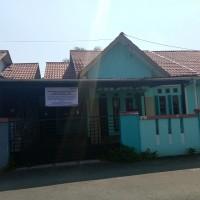 BRI GAJAH MADA 1A : Tanah  + Bangunan  SHM No. 14191  luas 155 m2 di Jl. Pangeran Natakusuma   Kec. Pontianak Kota, Kota Pontianak Kalbar