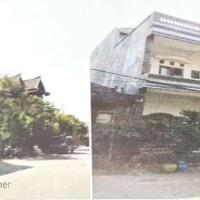BRI Sutoyo - Sebidang tanah seluas 96 m2, SHM No. 1012, berikut bangunan, terletak di Ds Bedali, Kec. Lawang, Kab. Malang