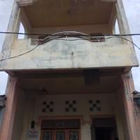 BNI Medan- 1. Tanah seluas 67 m2 dan bangunannya di Gang Wahid Hasyim, Kel. Binjai, Kec. Binjai Kota, Kota Binjai