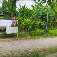 KPP Pratama Salatiga (Eksekusi Pajak): Tanah, SHM No.00789, Luas 110 m², di Kel. Bangetayu Kulon, Kec. Genuk,Kota Semarang