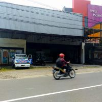 Sepaket T & B,  SHM No. 182 Luas 1.261 M2 & SHM No.276 Luas 995 M2 di Ds. Tunjungtirto, Kec. Singosari, Kab. Malang