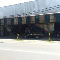 Sepaket T & B SHM No. 1130 Luas 362 M2,SHM No.1131 Luas 375 M2, SHM No.1132, Luas 378 M2 Ds. Banjararum, Kec. Singosari, Kab. Malang