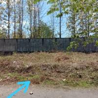 BPR RKM - 1 bidang tanah pekarangan berikut yang berada diatas dengan luas 103 m2 sesuai SHM Nomor 04434 di Mojosongo Kabupaten Boyolali