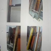 Sepaket Bongkaran Gedung & Bangunan BMN Pada KPPN Tipe A1 Malang