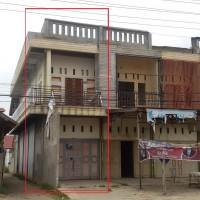 1.a. BRI Lhokseumawe: Sebidang tanah seluas 103 m2 berikut bangunan toko diatasnya, SHM, di Desa Alue Awe Kec. Muara Dua,