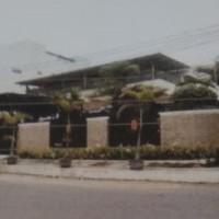 Tim Kurator PT. Dian Kencana Puri Prima (Dalam Pailit) dan Dian Hariani (Dalam Pailit):4. T& B Jl. Cempaka Putih Tengah 27 D No. 19