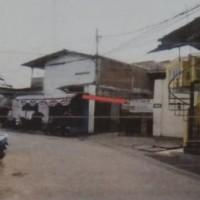 Tim Kurator PT. Dian Kencana Puri Prima (Dalam Pailit) dan Dian Hariani (Dalam Pailit): 6. T & B Jalan Cempaka Putih 11 No. 21 & 24