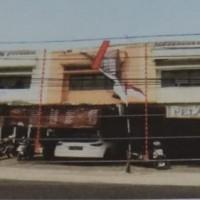 Tim Kurator PT. Dian Kencana Puri Prima (Dalam Pailit) dan Dian Hariani (Dalam Pailit): 17. T & B Jl. Cempaka Putih Barat Raya No. 3-C