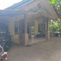 KSPPS Tamzis Bina Utama: Tanah dan bangunan, SHM no. 1540, luas 3.028 M2, di Desa/Kel. Terong, Kec. Dlingo, Kab. Bantul