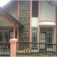 PNM Garut 2. T/B, LT 163 m2 di Blok Golangsing, Ds.Mekarjaya, Kec.Sukaresmi, Kab.Garut