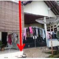 PNM Garut 6. T/B, LT 127 m2 di Blok Padarek, Ds.Sukahati, Kec.Cilawu, Kab.Garut