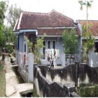 PNM Garut 7. T/B, LT 94 m2 di Ds.Gandamekar, Kec.Kadungora, Kab.Garut