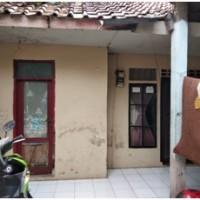 PNM Garut 8. T/B, LT 88 m2 di Blok 012, RT.01/09, Ds.Rancasalak, Kec.Kadungora, Kab.Garut