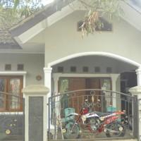 BRI Syariah Tasik 2b. T/B, LT 136 m2 di Perum Griya Salsabila B.66, Kel.Kahuripan, Kec.Tawang, Kota Tasikmalaya