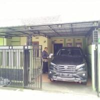 BRI Syariah Tasik 4b. T/B, LT 72 m2 di Perum Graha Jatihurip C.32, Ds.Jatihurip, Kec.Cisayong, Kab.Tasikmalaya