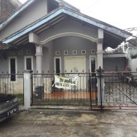BRI Syariah Tasik 9. T/B, LT 108 m2 di Perum Cempaka Indah Blok 6/145, Ds.Lebakjaya, Kec.Karangpawitan, Kab.Garut
