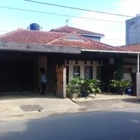 Bjb Tasik 5. T/B, LT 176 m2 di Blok Sumur Dago, Kel.Mulyasari, Kec.Tamansari, Kota Tasikmalaya
