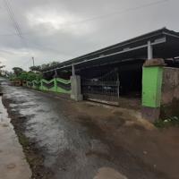 Bjb Tasik 7. T/B, LT 528 m2 di Blok Halteu, Kel.Awipari, Kec.Cibeureum, Kota Tasikmalaya