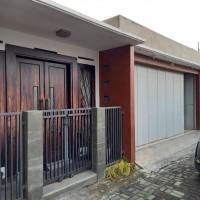 BRI Garut 1. T/B, LT 155 m2 di Komp.Harapan Baru B7, Ds.Jayaraga, Kec.Tarogong Kidul, Kab.Garut.