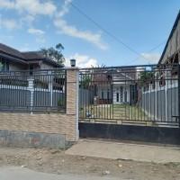 BRI Garut 3. T/B, LT 293 m2 di Blok Cirandeg, Ds.Sukatani, Kec.Cisurupan, Kab.Garut.