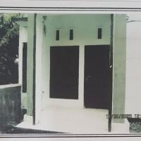 1 bidang tanah dengan SHM 7955 luas 85 m2 berikut bangunan di Kabupaten Tabanan (Tim Likuidasi BPR Calliste Bestari)