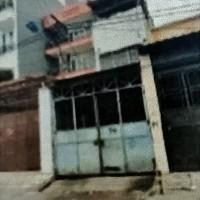 PT. Bank UOB Indonesia 3 : Sebidang tanah SHM seluas 255 m2 berikut bangunan di Jl.Laksa I No.74, Jembatan Lima, Tambora, Jakarta Barat